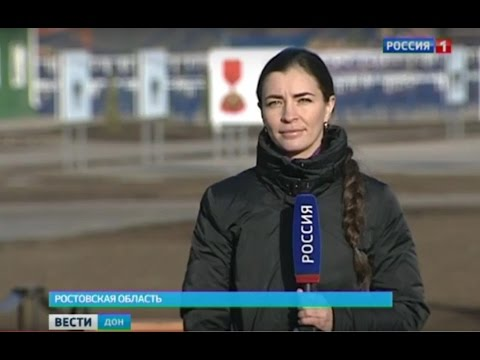 Обустройство новой 150-й мотострелковой дивизии ВС РФ на границе с Украиной