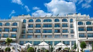 Therma Palace Balneohotel, Kranevo, Bulgaria 2014 (HD)(Therma Palace Balneohotel, Kranevo, Bulgaria, 2015-01-19T15:52:25.000Z)