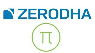zerodha pi download for windows Mp4 HD Video WapWon