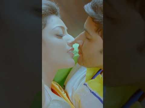 Download Kajal Agarwal Hot Lips Kissing #Kajal_Agarwal_Hot_Kissing