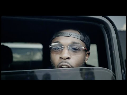 POP SMOKE - WHAT YOU KNOW BOUT LOVE (Official Video)