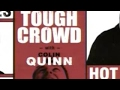 [NC, F] Tough Crowd (10-08-2003) Todd Glass, Nick DiPaolo, Keith Robinson, Jimmy Martinez