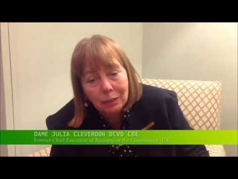 Dame julia cleverdon bitcoins fantasy sports betting websites review