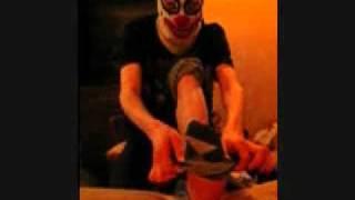 Clown Erotica
