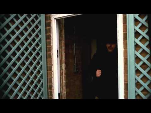 Assassin Trailer Official - Interactive Film - MyndPlay