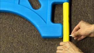 兒童床 Toddler Bed, Kidsamor.com 寶寶貝
