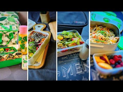 lunchbox-des-idées-de-repas-pour-manger-sain-au-bureau