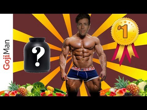 whats-the-best-plant-based-protein-powder?-answer:-wholefoods!