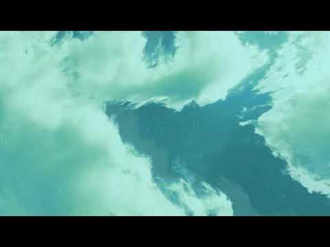 Oleg Byonic - Breath of Eternity mp3 letöltés
