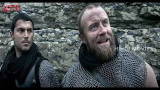 DRAGON WAR-2 Hollywood New Action Movie | 2020 | Full Action Hollywood Movie In English Thumb