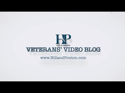 VA and Social Security Disability Benefits