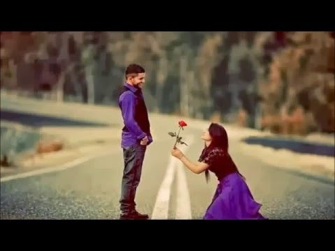 Latest Rose Day Songs | Rose Day video clips | Rose Day songs