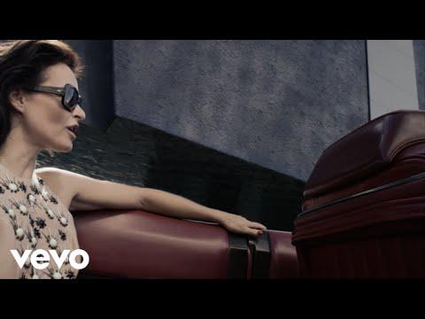 Sharon Corr - Take A Minute