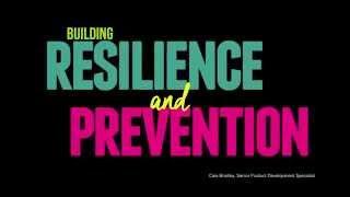 How Do You Define Risk Management?