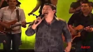 - Miel San Marcos AVIVAMIENTO EN VIVO DESDE GUATEMALA- DVD (COMPLETO)