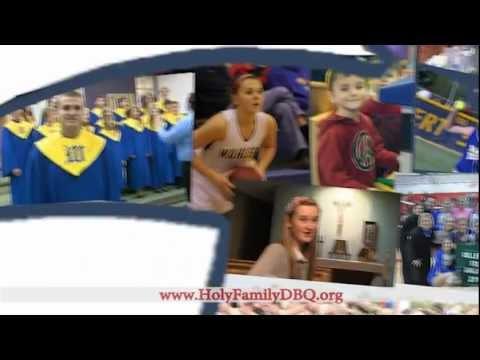 2012 OnMedia Ad