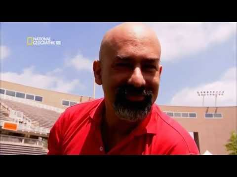 documental---ciencia-al-desnudo-big-bang,-espaÑol-latino