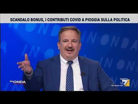 In Onda - Puntata del 10/08/2020