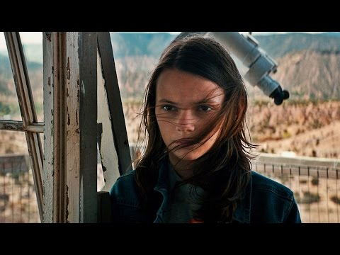 'Logan' Director James Mangold Reveals the Who & Why of X-23