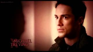 "The Vampire Diaries Season 4 || Opening Credits - ""Where Is The Edge"""