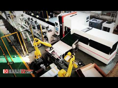 3000w-laser-tube-cutting-machine-p2070a-for-germany-customer