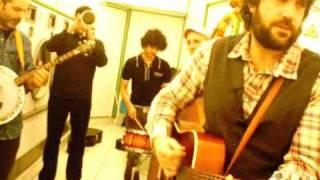 Lavomatik Session - La Maison Tellier - L