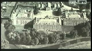 Familisterio de guissa  arquitecturas 1996