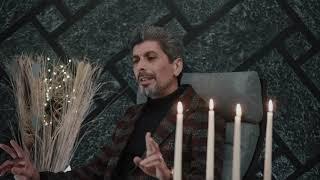 شيدا - كليب - دليمن  Şeyda - Dilêmin (clip) 2020
