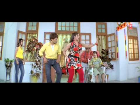 Marad Khojele Dharmendar (Bhojpuri Full Video Song) Rangeela Babu