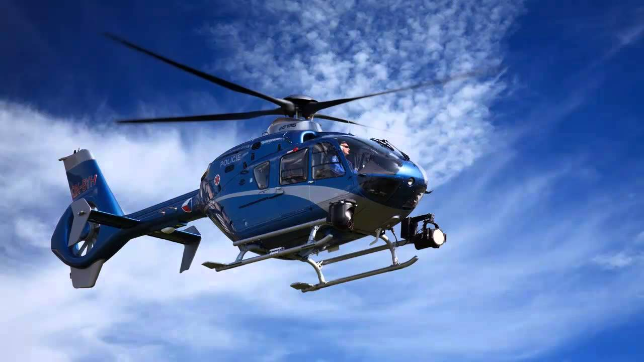 helicopter make with Watch on Watch also Watch additionally Warry Night additionally Restaurants At Valletta Waterfront Ordered To Close To Make Way For Private Event 6609797121 further Helicopter M9HeZKegtyudy.