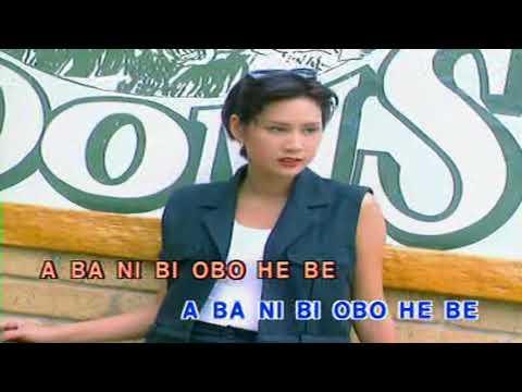 A Ba Ni Bi (Vocal Ver.)