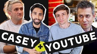 How Should YouTube Communicate? thumbnail