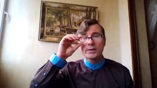 Юнак ВД - СШ 2017-4 урок 3 - Послание к римлянам