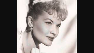 old cape cod / patti page