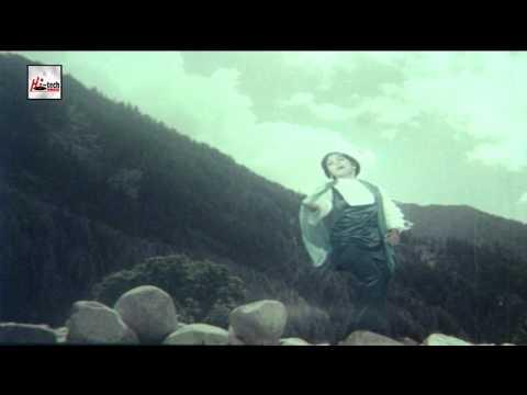 BADLON KE TALEY - MUJIB ALAM - SHAMA AUR PARWANA - PAKISTANI FILM SONG