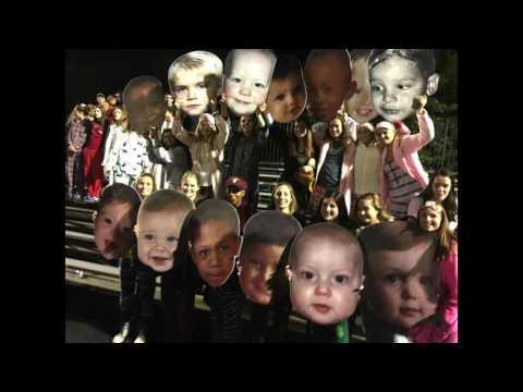 2016 Saint Ignatius College Prep Football Video