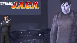 Contract Jack: The Proposition Song (Level 1)
