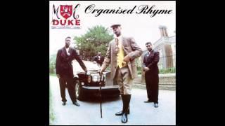 MC Duke - I