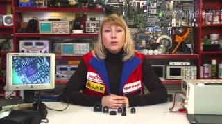 Трансформаторы тока  серии АС от фирмы TALEMA(, 2013-12-13T23:17:50.000Z)