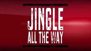 SchwarZenatoR - Jingle All The Way Announcement Trailer