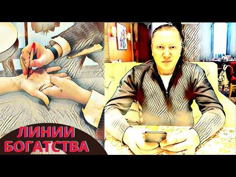Коррекционная работа - Сайт parfyonova831!