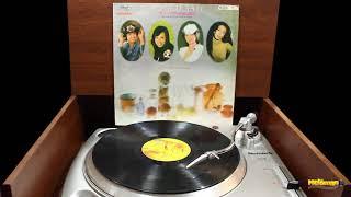 Banda: Sakiko / Maria / Yuki / Asami Album: Fresh Four Beauty (1976...