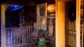 The Christmas Nutcracker Trailer- On Dvd 15th Nov