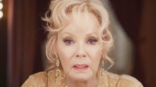'Hacks' Star Jean Smart Talks About Her Character Similarities to Joan Rivers