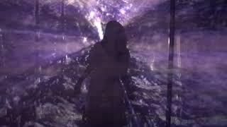 Deftones- Headless (Slowed & Reverbed)