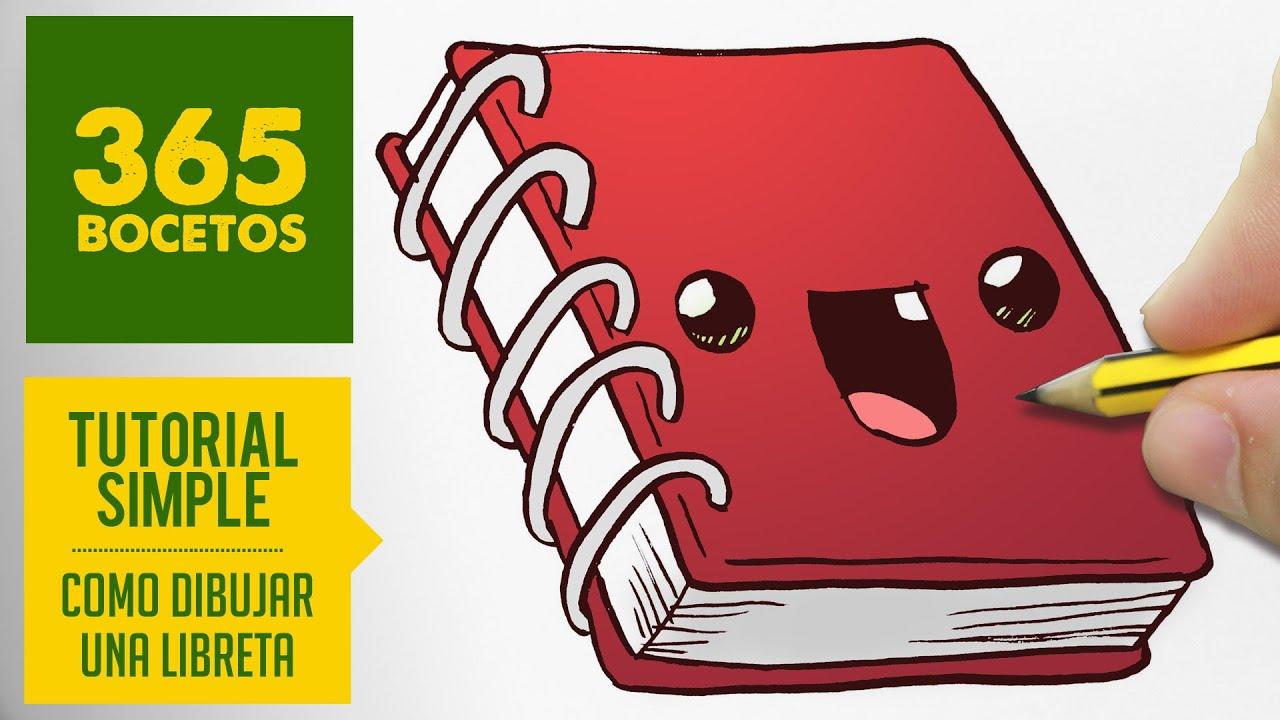 De Dibujo En Dibujo Estrenando Libreta: Dibujar Un Libro. Trendy Dibujo De Viejito Enojado Leyendo