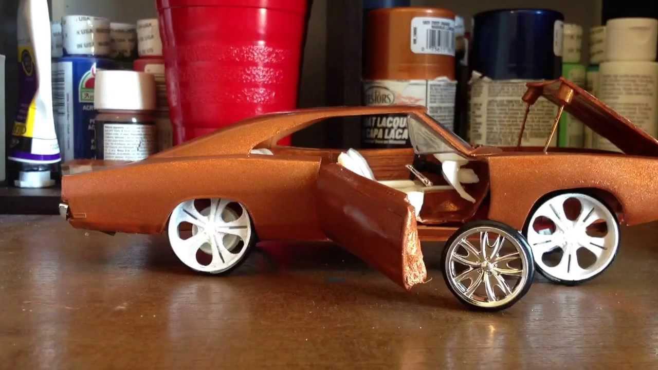 how to make models car tires youtube. Black Bedroom Furniture Sets. Home Design Ideas