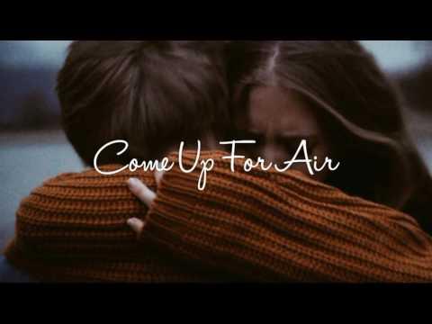 Skylar Grey - Come Up For Air (Español)