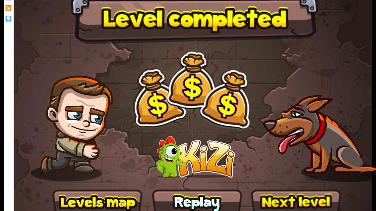 прохождение игры нужны деньги 17 уровень