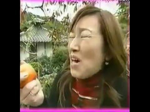 【地方局女子アナ】ハプニングまとめ 地方局は味のある女子アナが多いですよね
